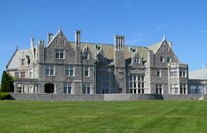 branford house